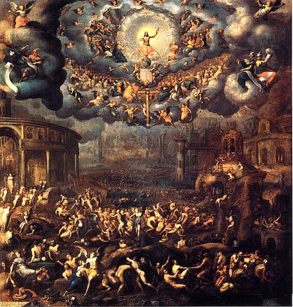 https://i1.wp.com/upload.wikimedia.org/wikipedia/commons/e/e3/The_Last_Judgement._Jean_Cousin..jpg?resize=600%2C629&ssl=1
