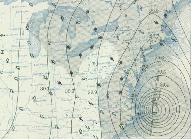 File:1938 hurricane September 21, 1938 weather map.jpg