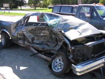 Car accident lawyer St Petersburg Fl