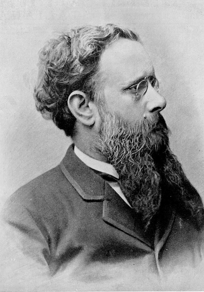 Français : Eugenio Torelli Viollier (1842 - 19...