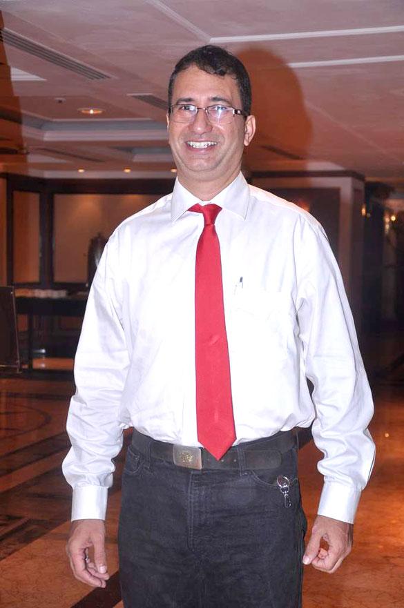 Kurush Deboo Wikipedia