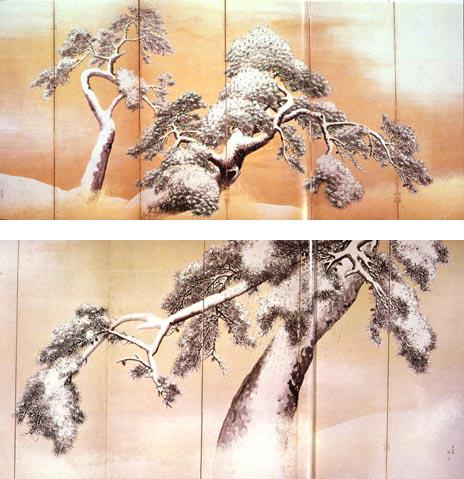 Okyo_Pine_Trees.jpg