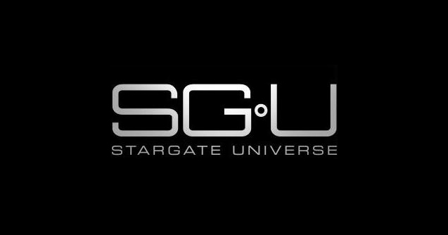SG°U title card, via Wikipedia