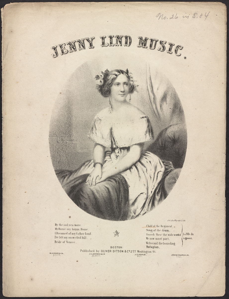 https://i1.wp.com/upload.wikimedia.org/wikipedia/commons/e/e5/Jenny_Lind_%28Boston_Public_Library%29.jpg