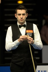 File:Mark Selby At Snooker German Masters (DerHexer) 2015-02-04 02.jpg -  Wikimedia Commons