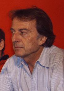 Montezemolo2005