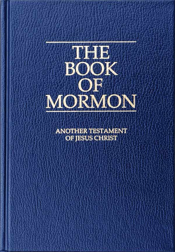 https://i1.wp.com/upload.wikimedia.org/wikipedia/commons/e/e5/Mormon-book.jpg