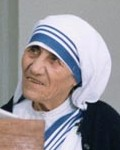 Mother Teresa 1985 cropped