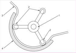 What is a metering pump? – Instrumentation Pumps