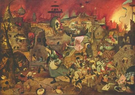 「地獄 楽園」の画像検索結果