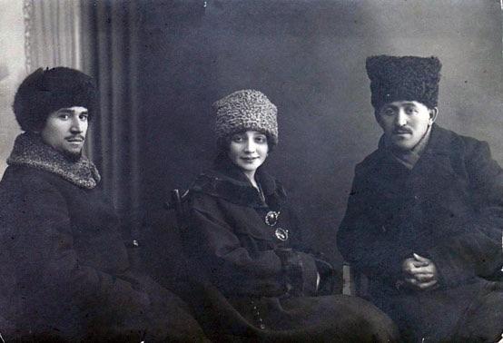 sultan galiyev ile ilgili görsel sonucu