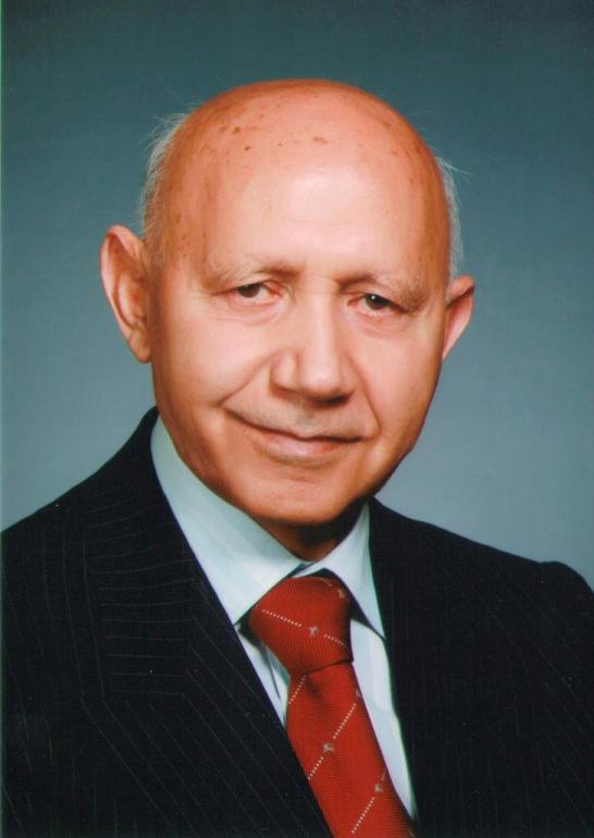 Hossein Elahi Ghomshei Wikipedia