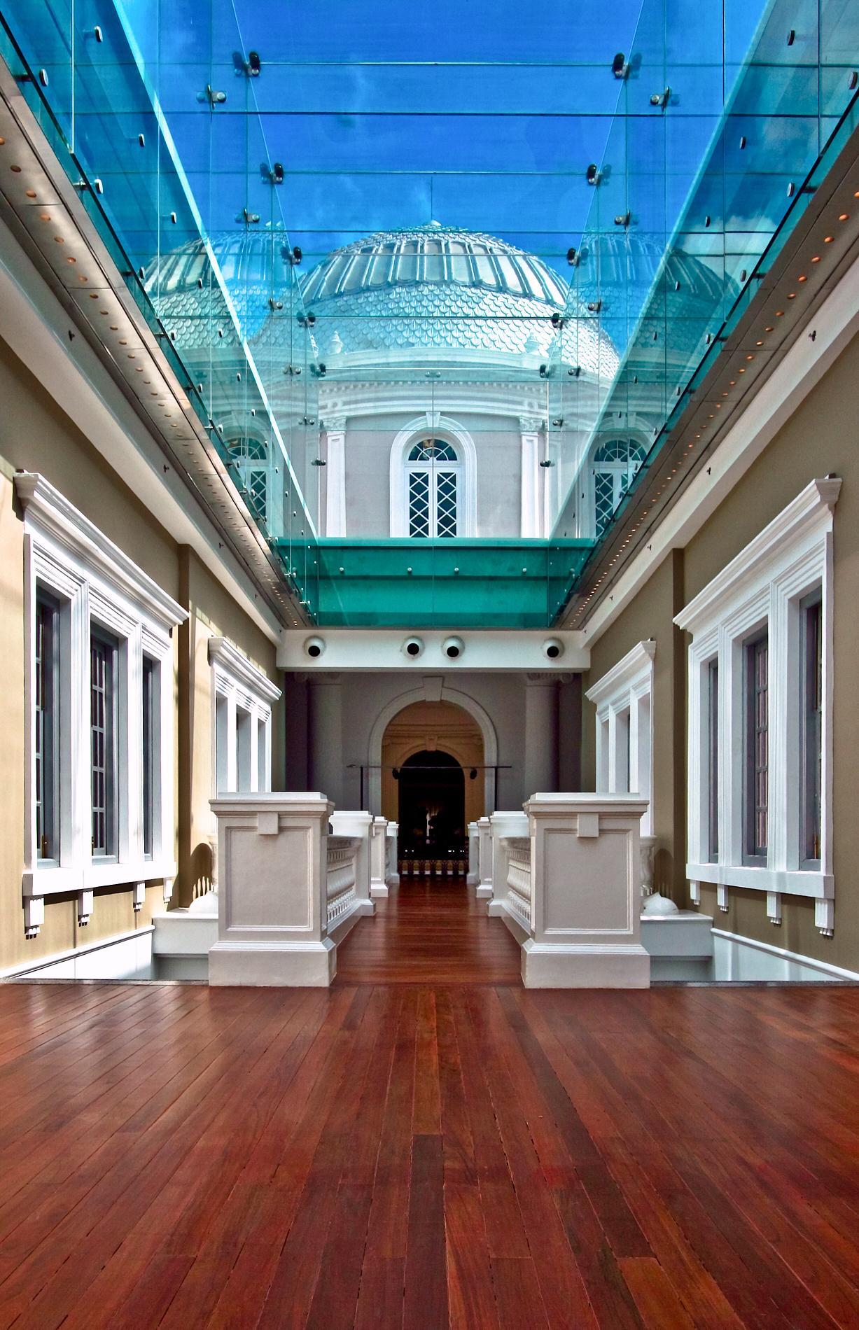 National Museum of Singapore | Wiki | Everipedia on National Museum Of Singapore  id=19041