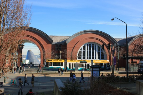 File:Tacoma Link, Washington State History Museum, Museum ...