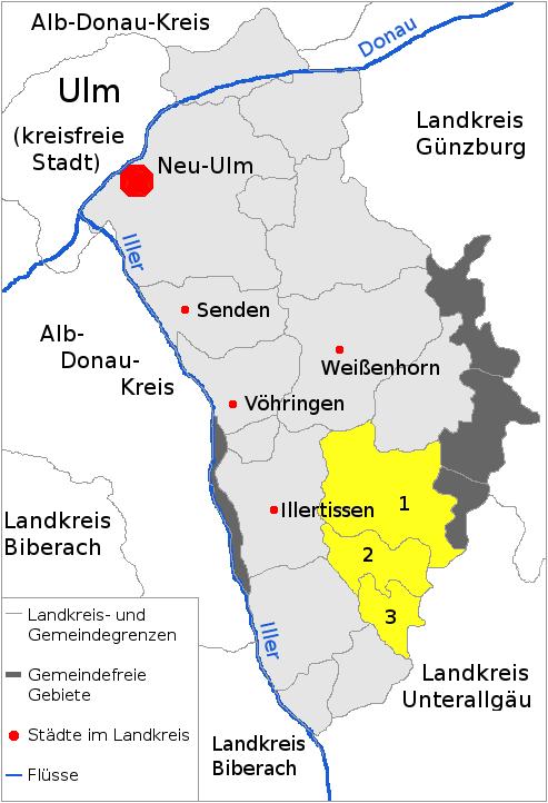 Verwaltungsgemeinschaft Buch Wikipedia