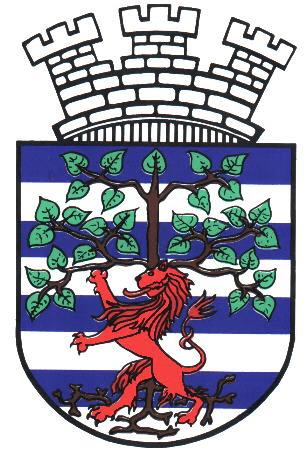Datei:Wappen Hannover Linden-Limmer.png