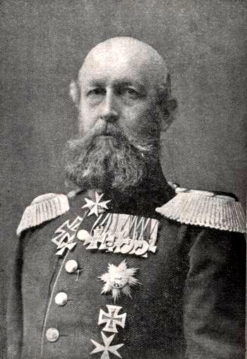 Tập tin:1823 Friedrich Franz-04.JPG