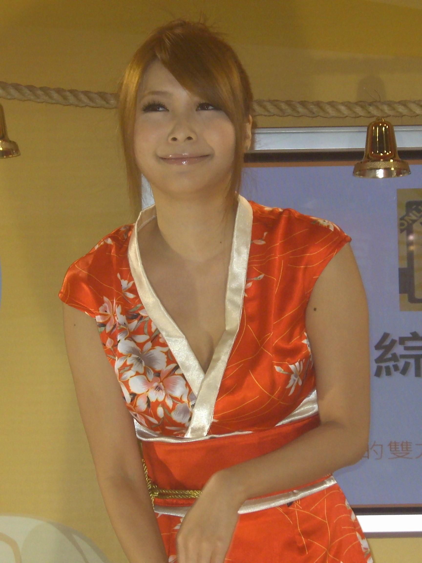 2010_Taipei_Game_Show_Day1_Makiyo.jpg