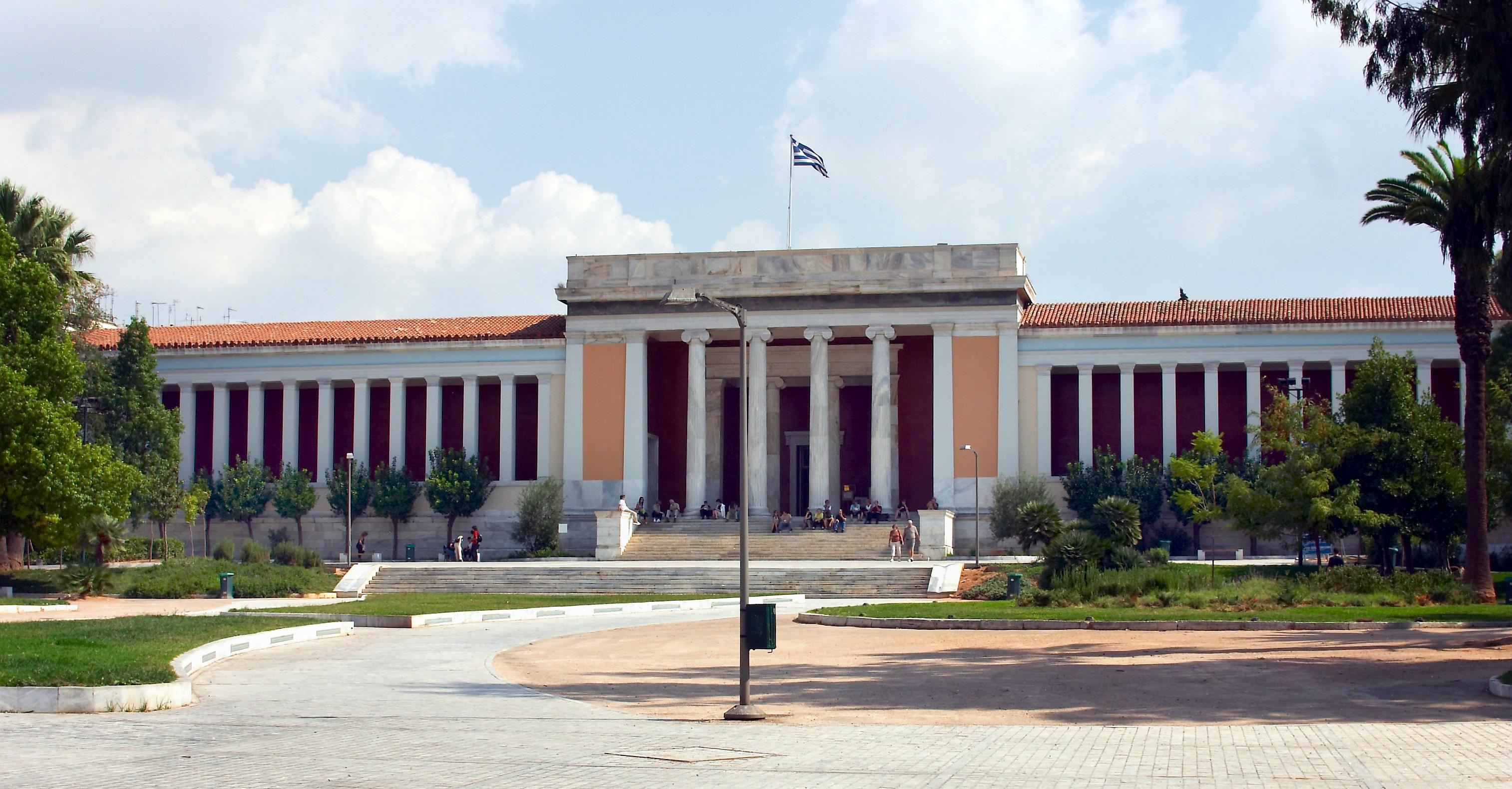 https://i1.wp.com/upload.wikimedia.org/wikipedia/commons/e/e7/Athens_-_National_Archeological_Museum_-_20060930.jpg