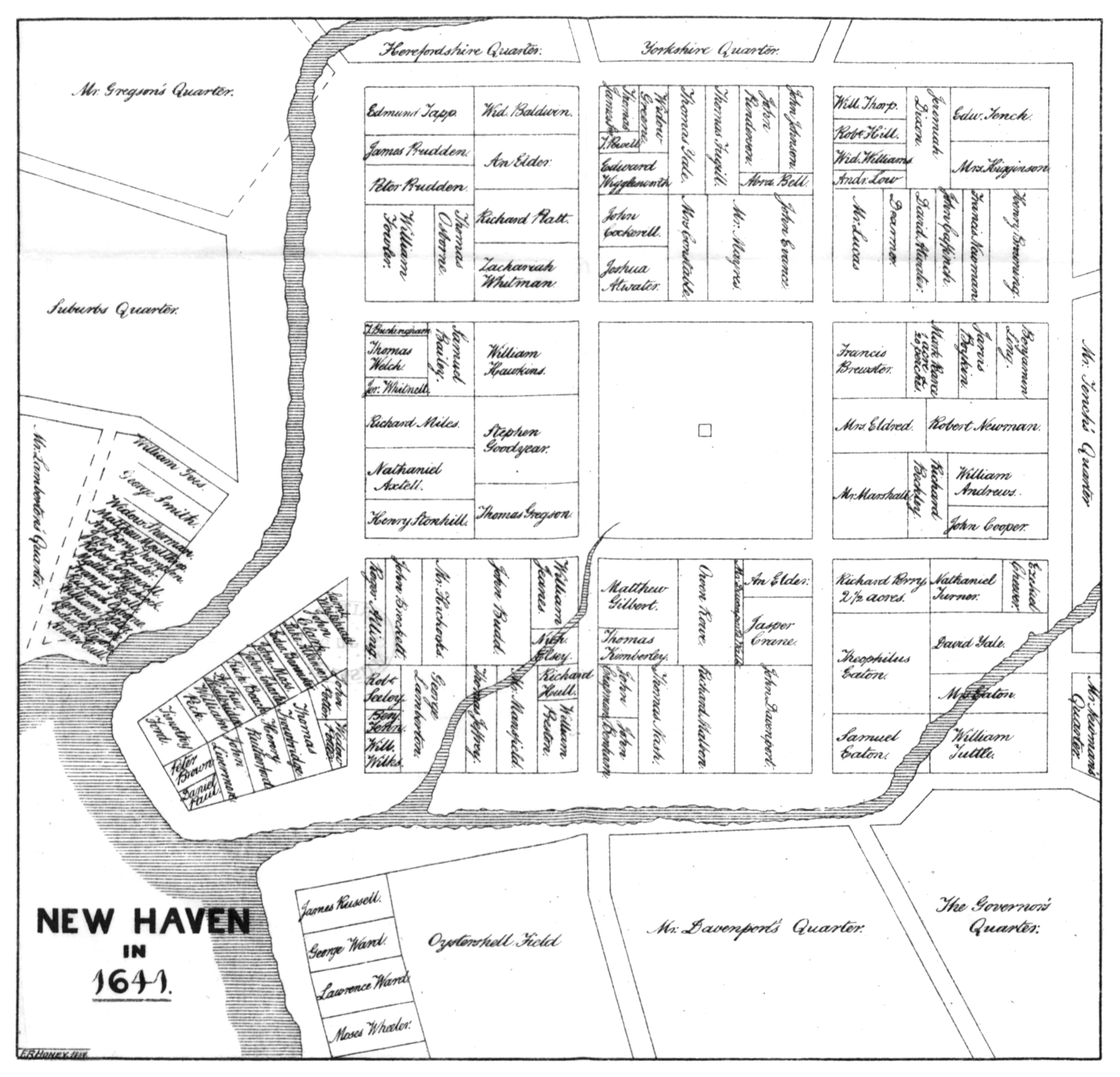 File Atwater P10 Map New Haven In
