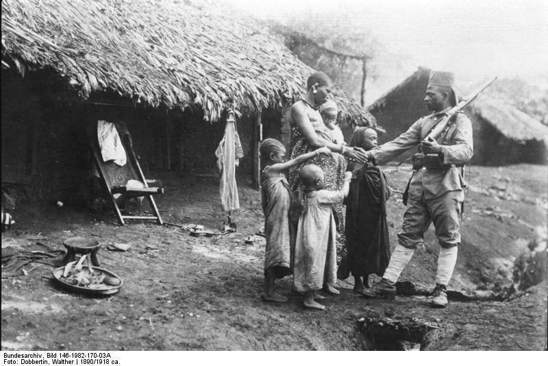 FileBundesarchiv Bild 146 1982 170 03A Deutsch Ostafrika