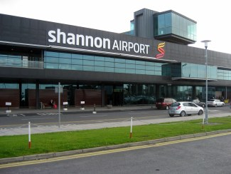 Image result for shannon airport