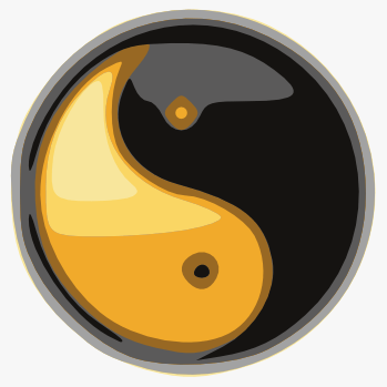 File:Taijitu yellow.PNG