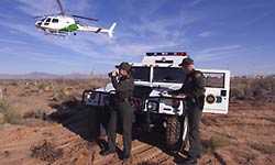 https://i1.wp.com/upload.wikimedia.org/wikipedia/commons/e/e7/United_States_Border_Patrol_Mexico.jpg