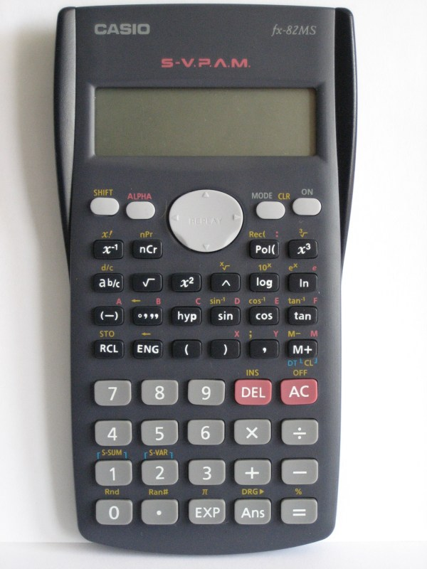 File:Casio fx-82MS.jpg - Wikimedia Commons