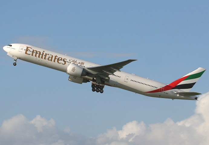 Image result for Boeing777