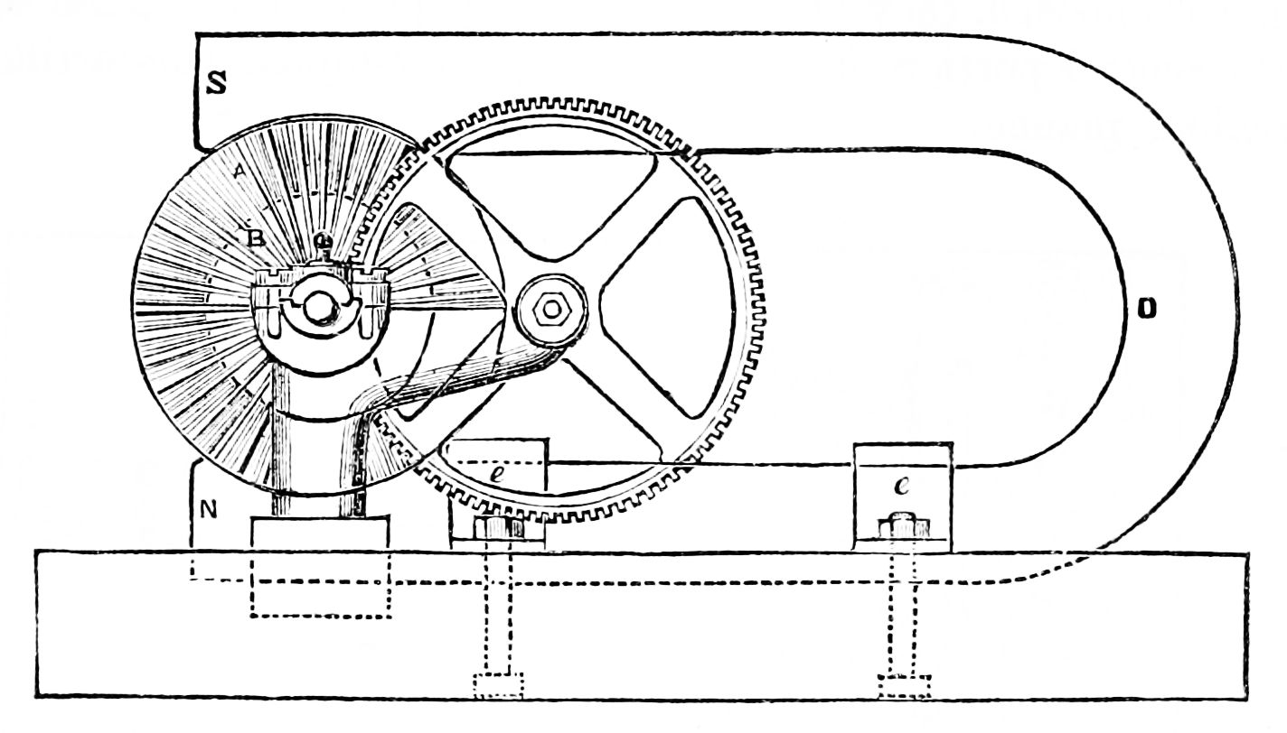 File Psm V03 D603 Ac Generator