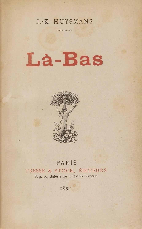 L 224 Bas Novel Wikipedia