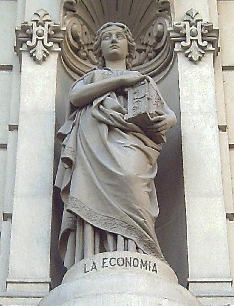 https://i1.wp.com/upload.wikimedia.org/wikipedia/commons/e/e9/Banco_Hispano_Americano_%28Madrid%29_03.jpg
