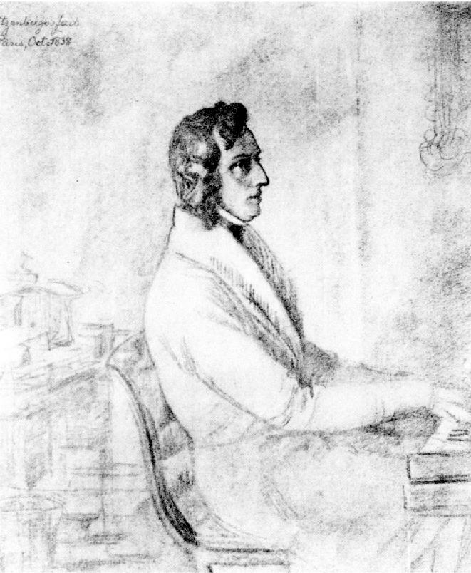 https://i1.wp.com/upload.wikimedia.org/wikipedia/commons/e/e9/Chopin_1838.png
