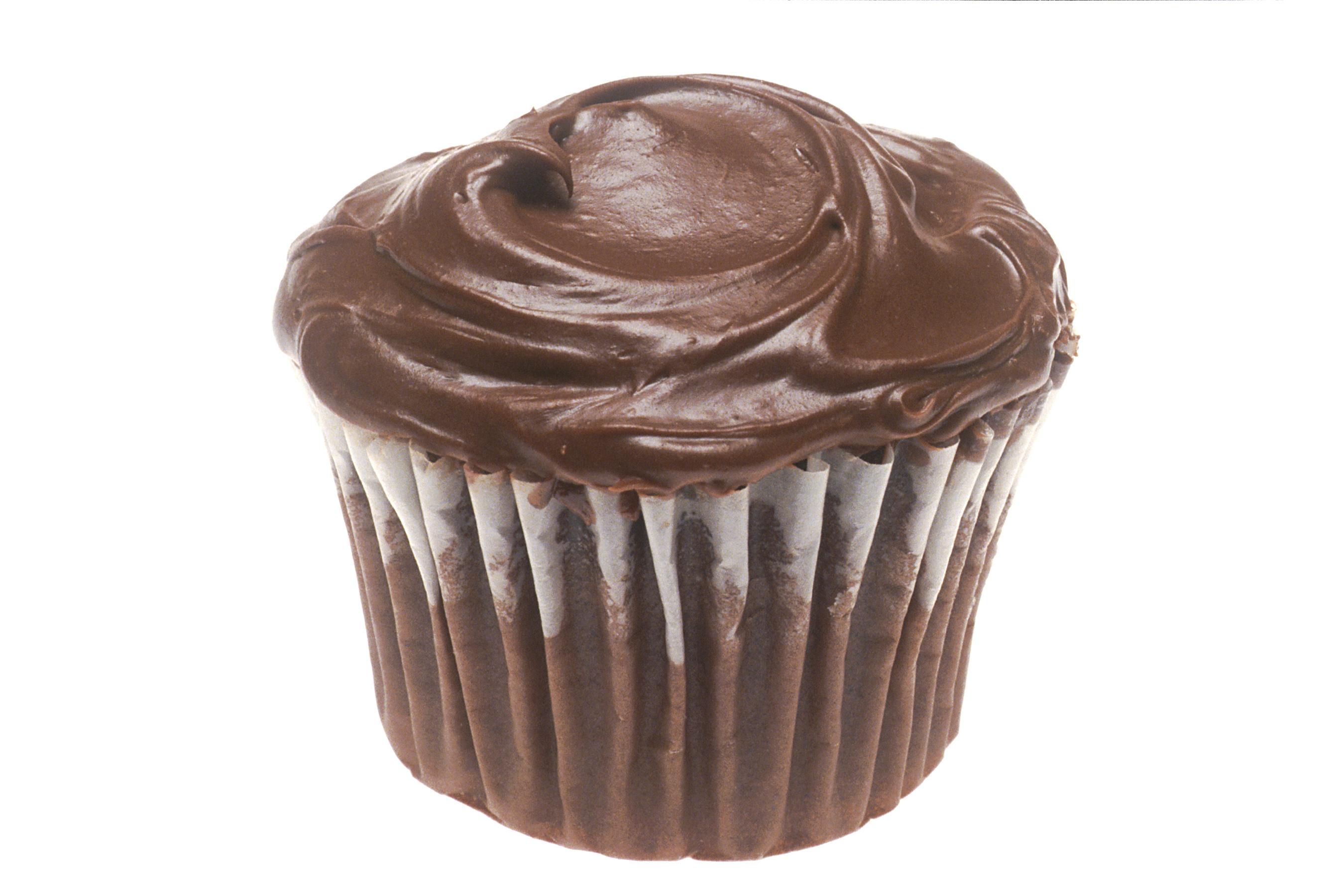 File:Cupcake (1).jpg