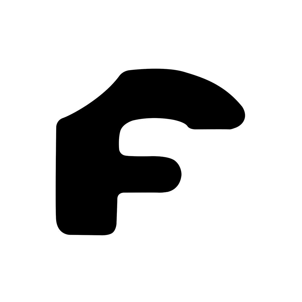 Forgiato Wheels Wikipedia