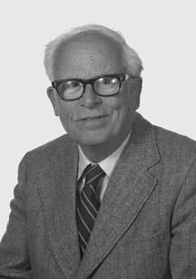 Kenneth Pitzer Wikipedia