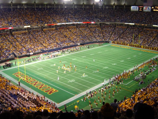 Gopher+Football+Tickets