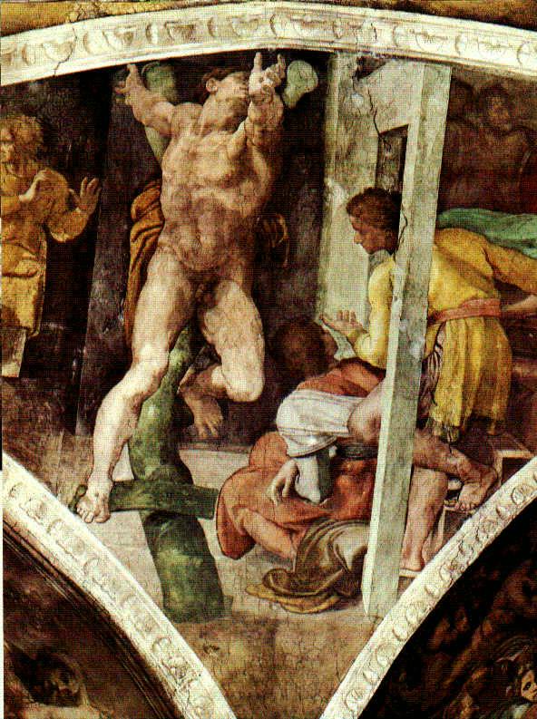 Punishment of Haman.jpg
