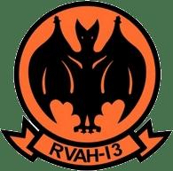 RVAH-13 - Wikipedia