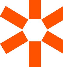 English: Regulus Therapeutics Inc. Logo