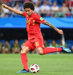 File:Axel Witsel 2018.jpg - Wikimedia Commons