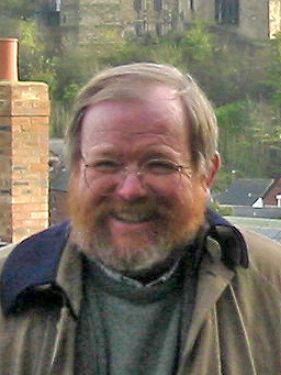 Bill Bryon By TSP at en.wikipedia [GFDL (www.gnu.org/copyleft/fdl.html) or CC-BY-SA-3.0 (http://creativecommons.org/licenses/by-sa/3.0/)], from Wikimedia Commons