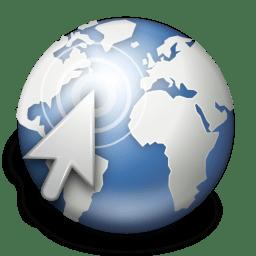 Web 3D... a new approach toward global meet... (2/2)