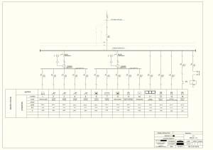 File:Gonsiori 3  wiring diagram of fuse boxJPG
