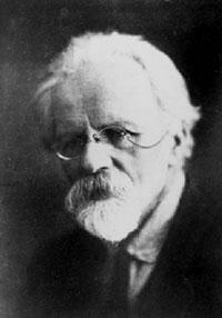 Ilya Ivanovich Ivanov (biologist)