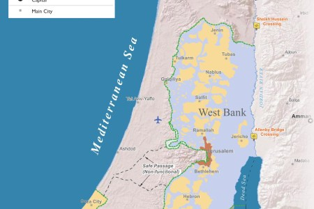 Download epub pdf map israel gaza palestine map israel gaza palestine the world widest choice of designer wallpapers and fabrics delivered direct to your door free samples by post to try before you gumiabroncs Images