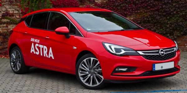 File:Opel Astra 1.4 EDIT ecoFLEX Innovation (K ...