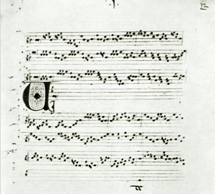 Image Result For Origin Score