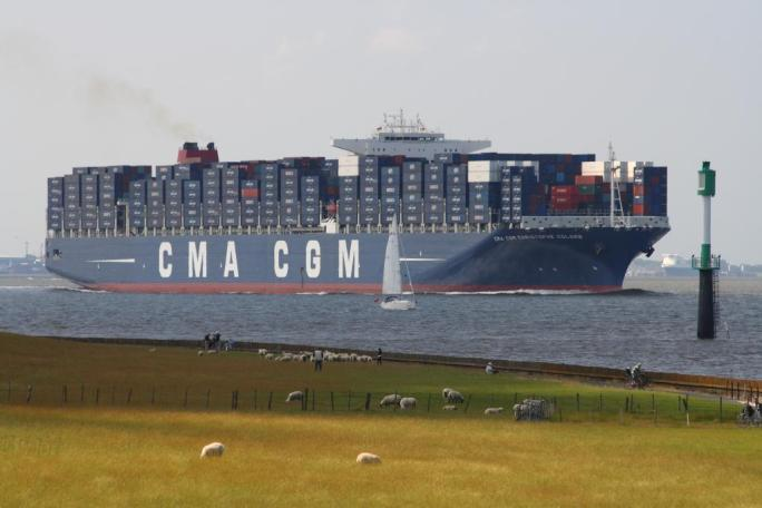 2010-07-13 CMA CGM Christophe Colomb IMG 5413a.jpg
